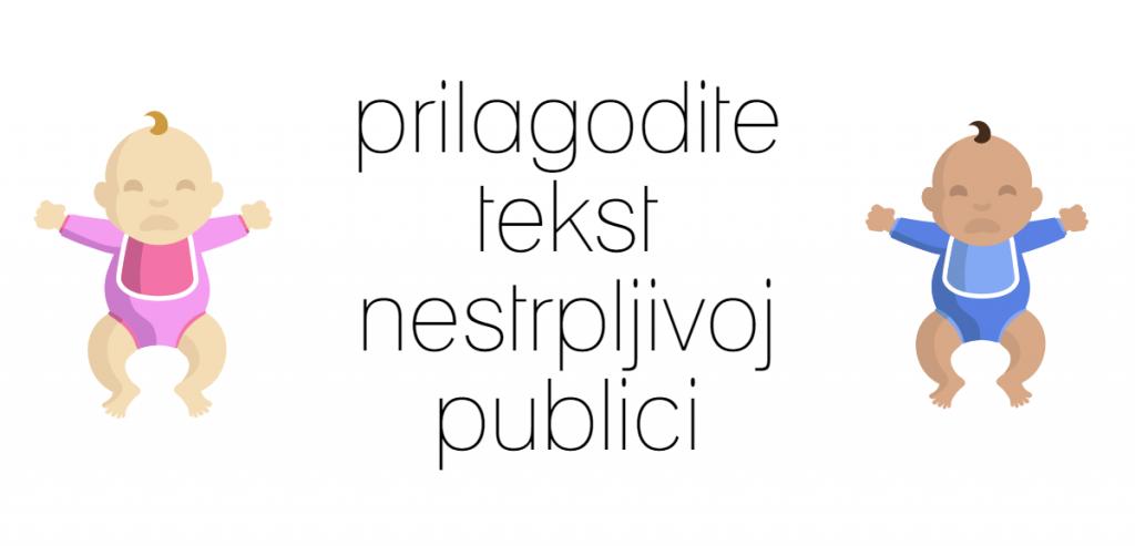 prilagodite-tekst-blog