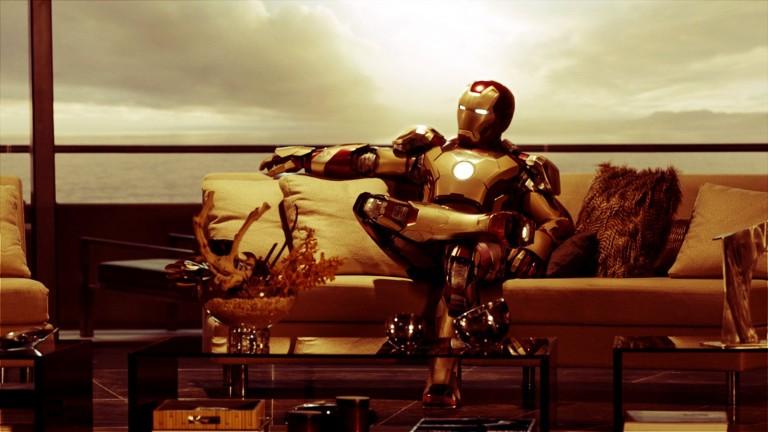 Iron-Man-AltusHost-2-768x432