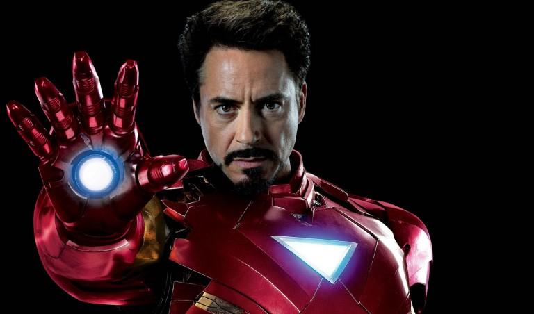 Iron-Man-AltusHost-768x452