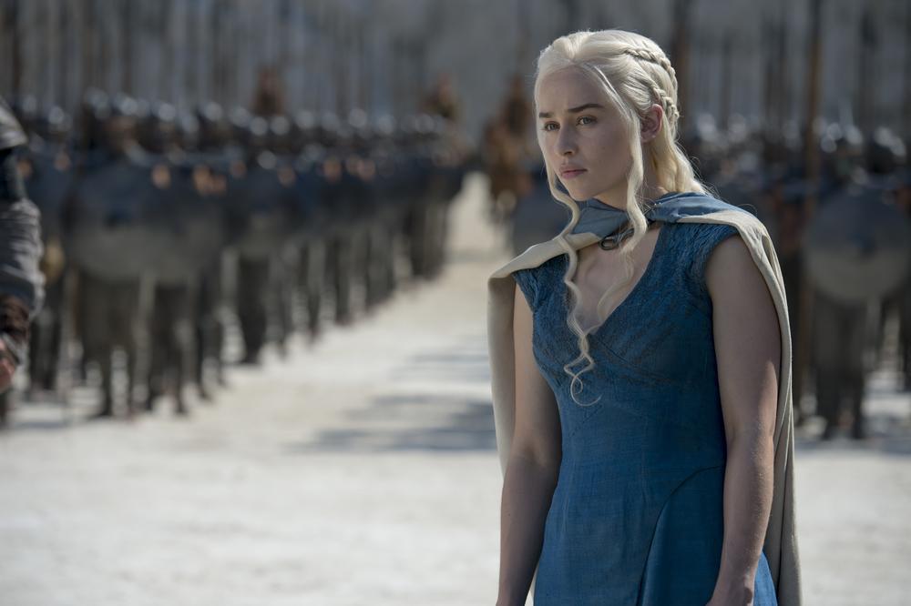 unlimitedrs_daenerys-_targaryen_