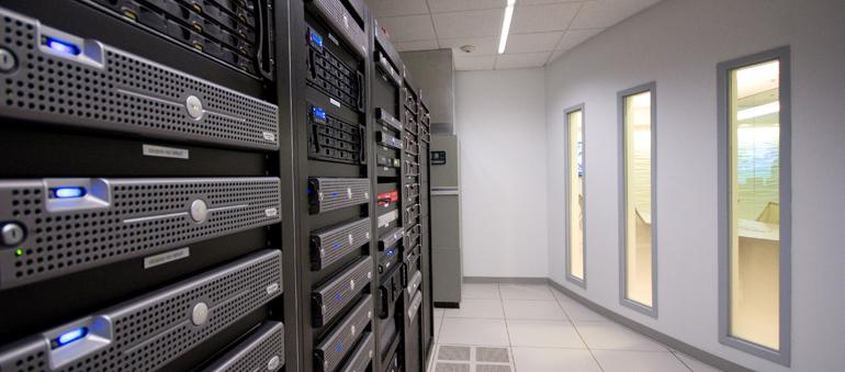 Kako da izaberete idealan hosting paket za Vaš websajt