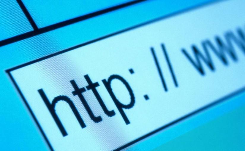 Mali trikovi za kvalitetniji sajt