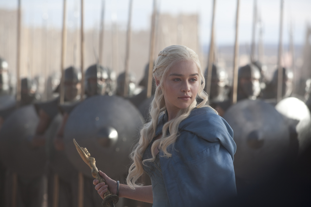 unlimitedrs_daenerys-_targaryen_-2