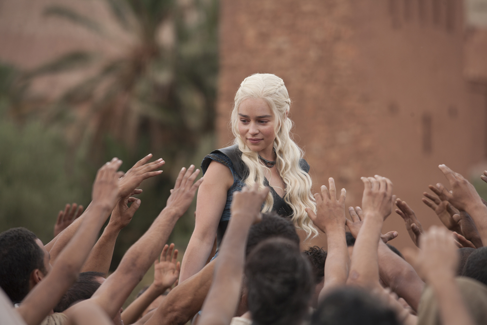 unlimitedrs_daenerys-_targaryen_-3