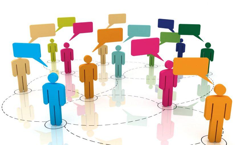 Zašto je marketing toliko bitan za uspeh Vašeg biznisa?