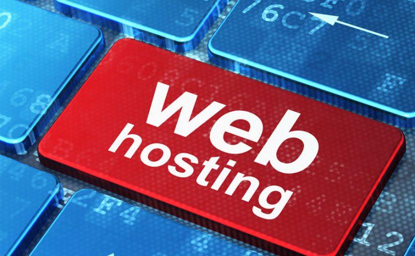 Kako da kupim hosting i domen?