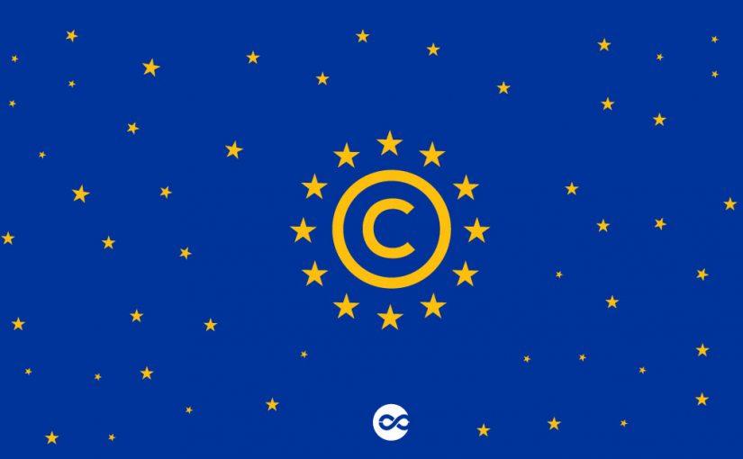Evropski Parlament na putu da usvoji jedan od najbitnijih zakona u istoriji autorskih prava