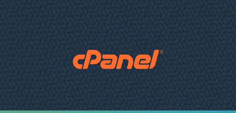 cPanel podiže cene od 1-og septembra
